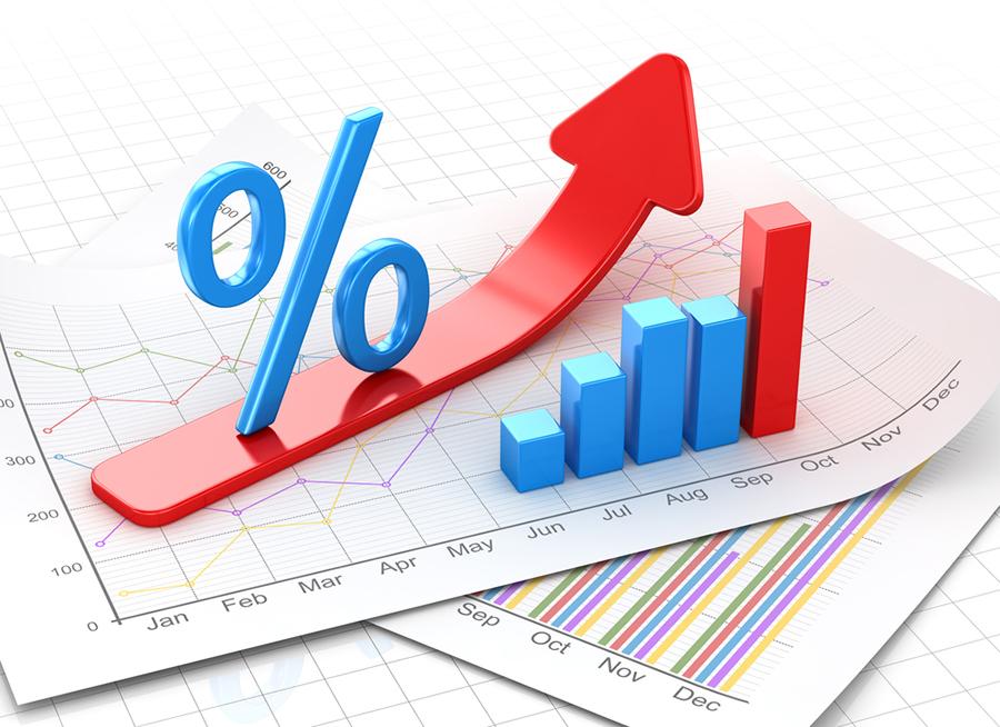 Increasing stats