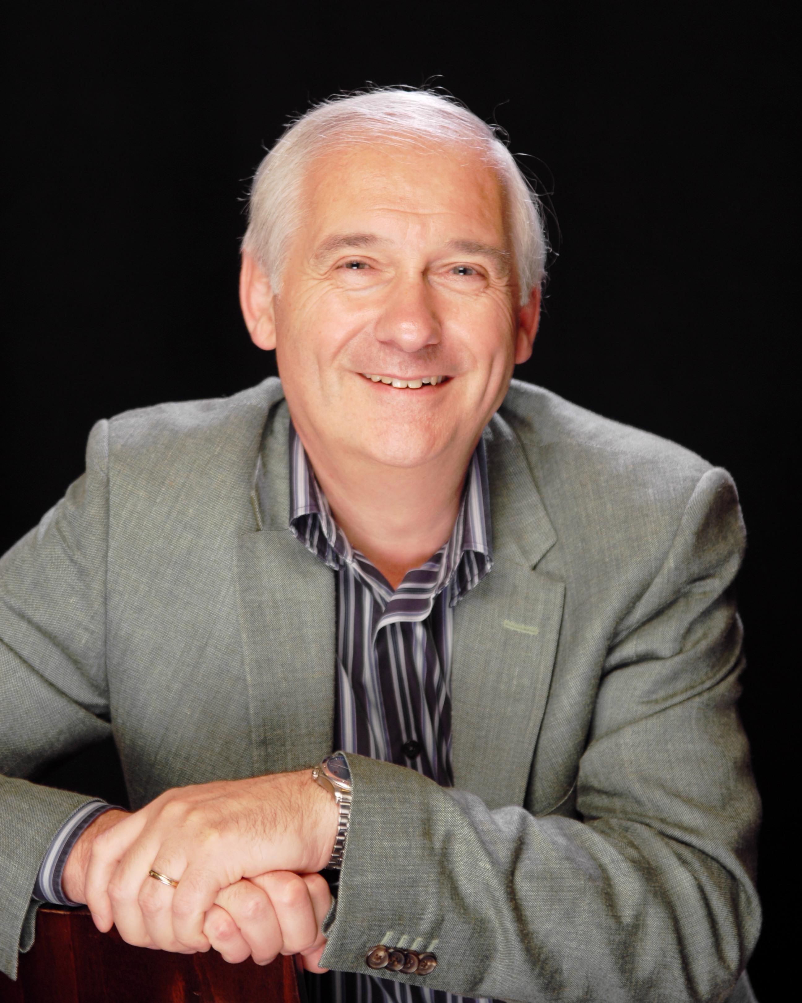 Mark Lloydbottom