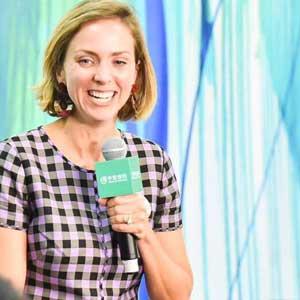 Emily Roblin