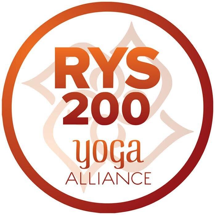 200hour online yoga teacher training