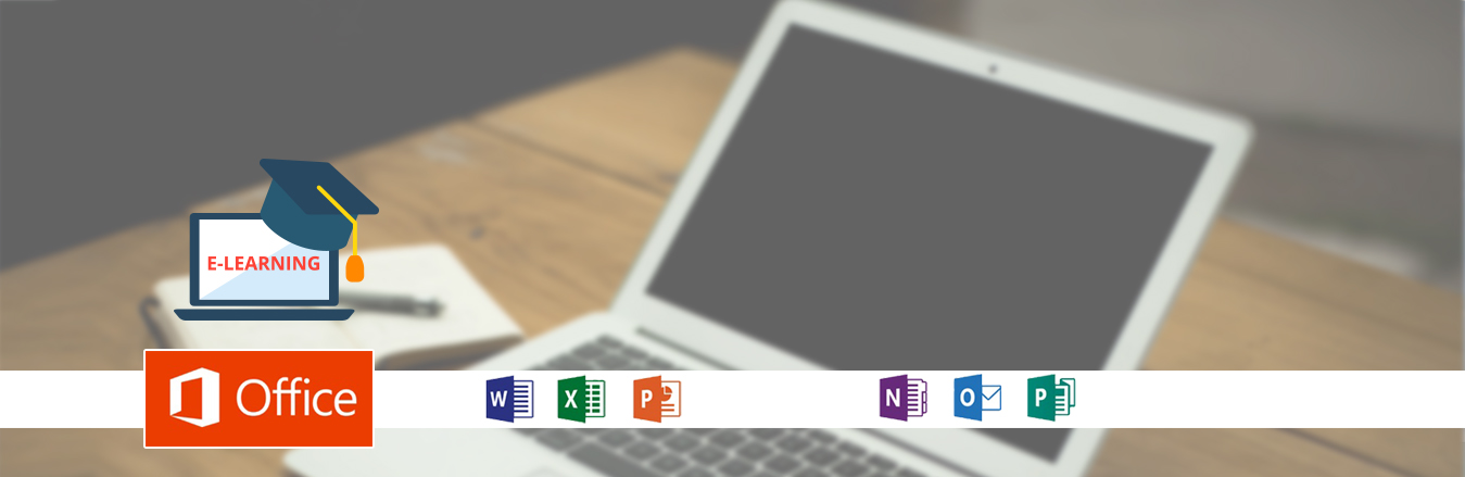 free online ms office course with certificate
