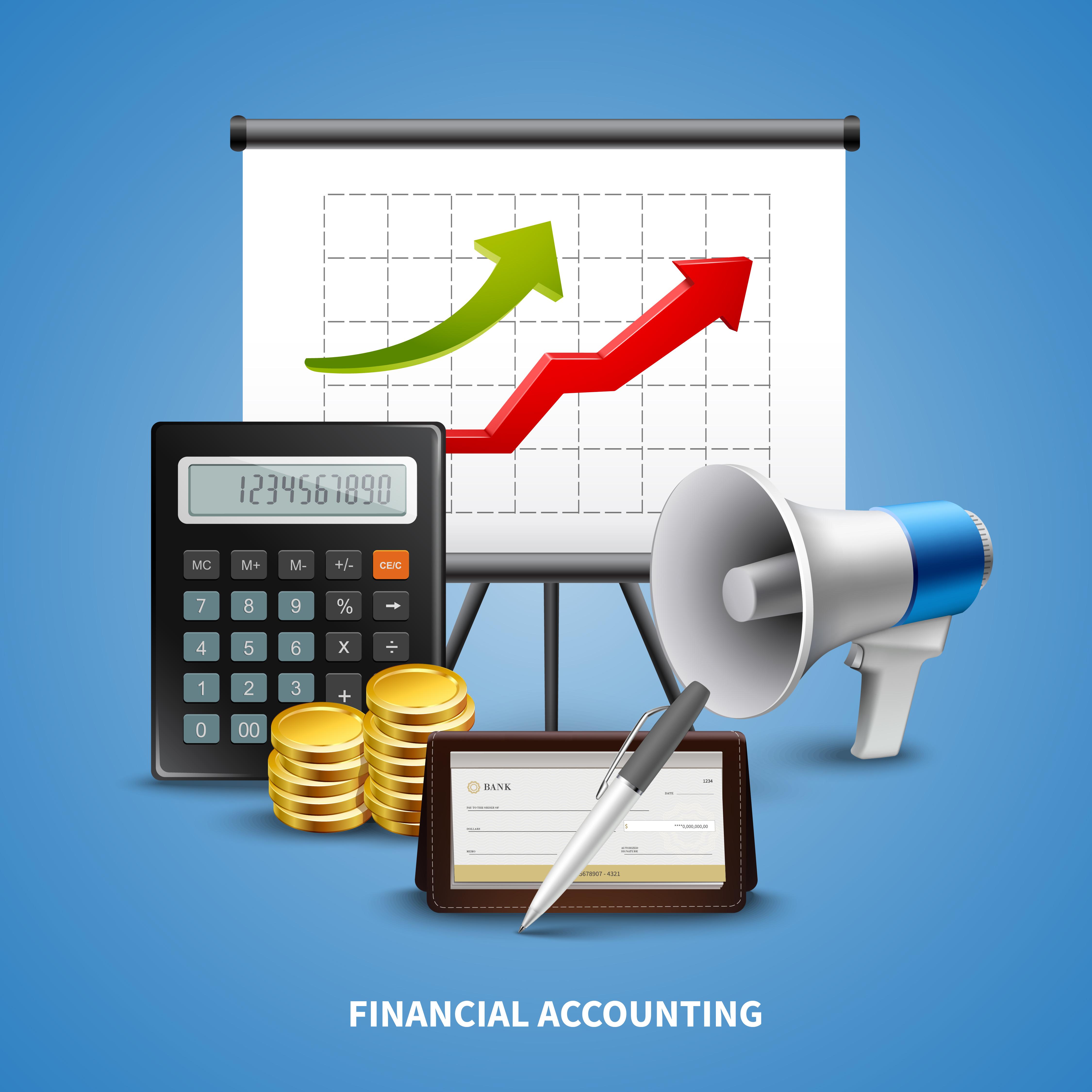 Debtors, Creditors management