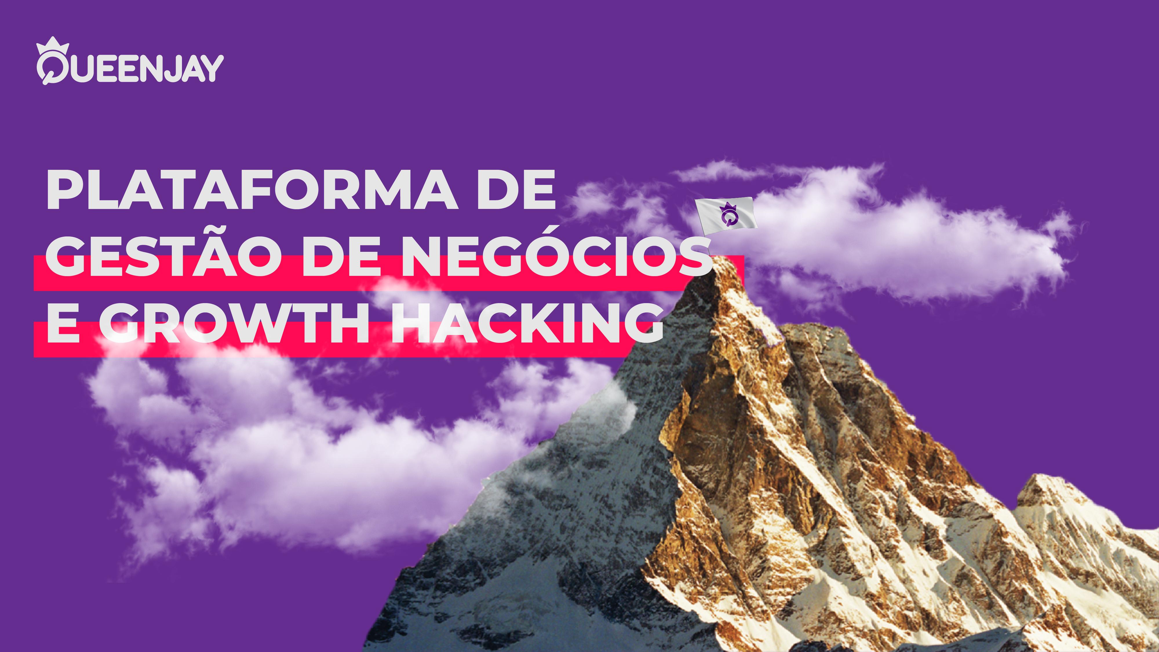 curso de growth hacking