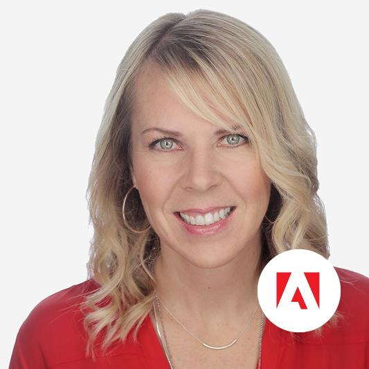 Alison Lutjemeier