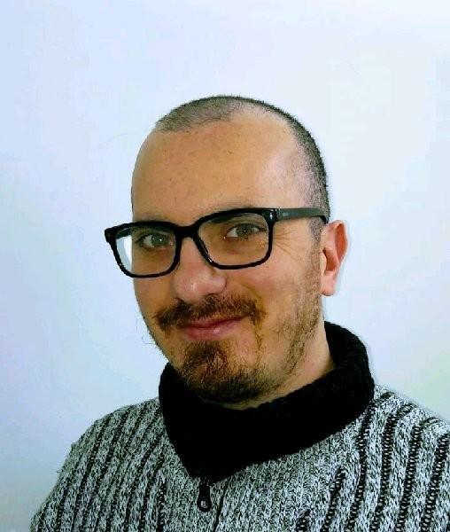 Antonio Milanese