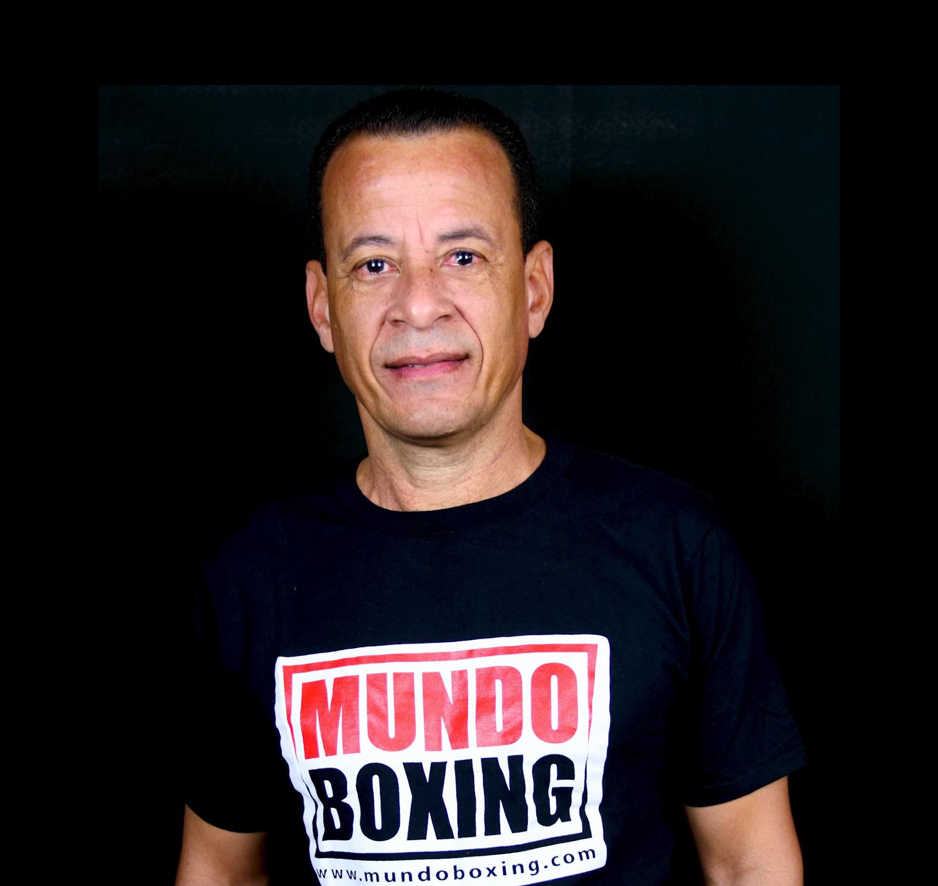 Lino Roberto Alfonso