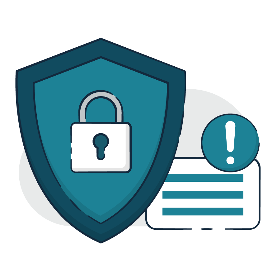 Basics of Application Security Testing