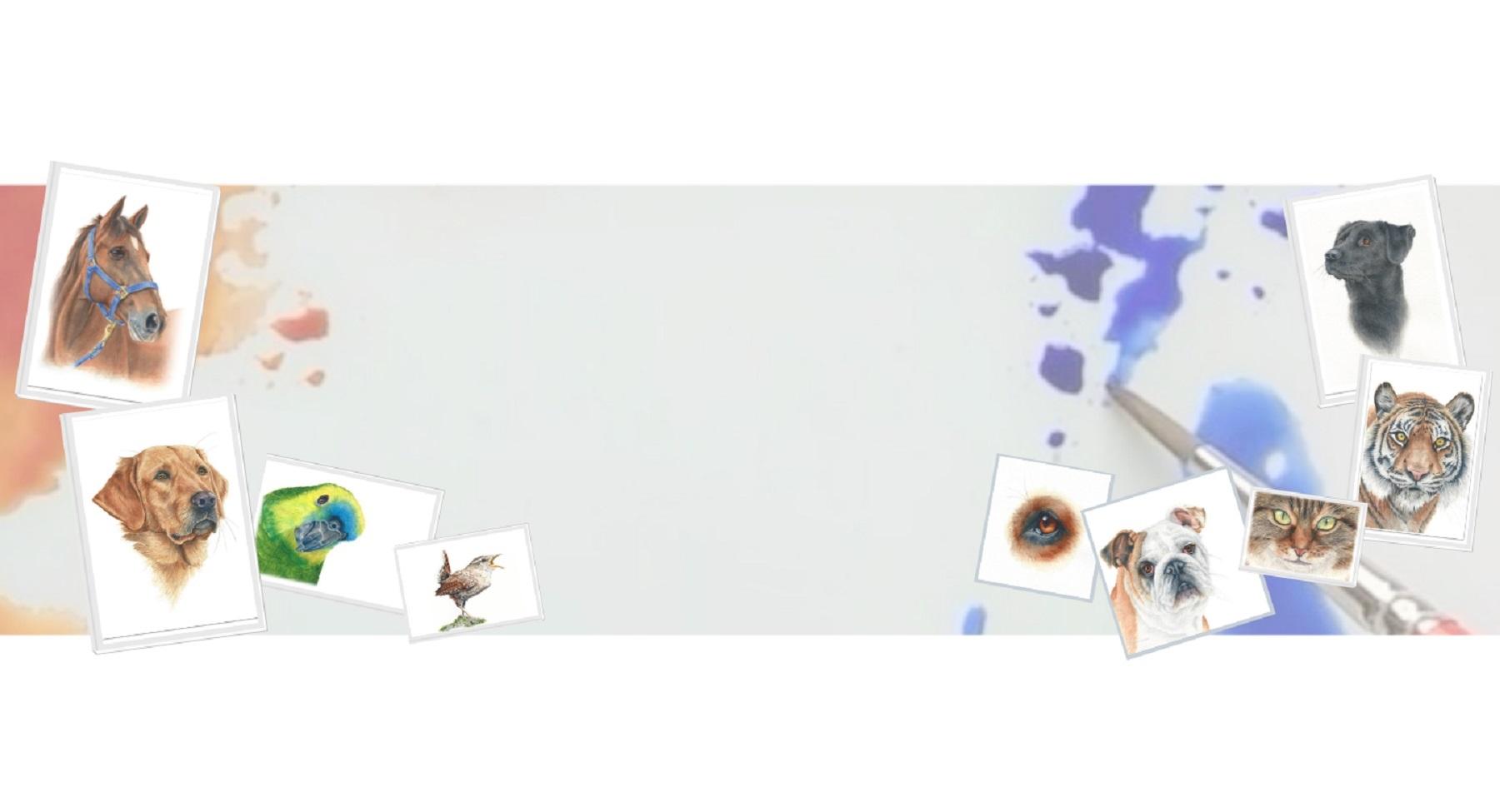 rebecca rhodes watercolors