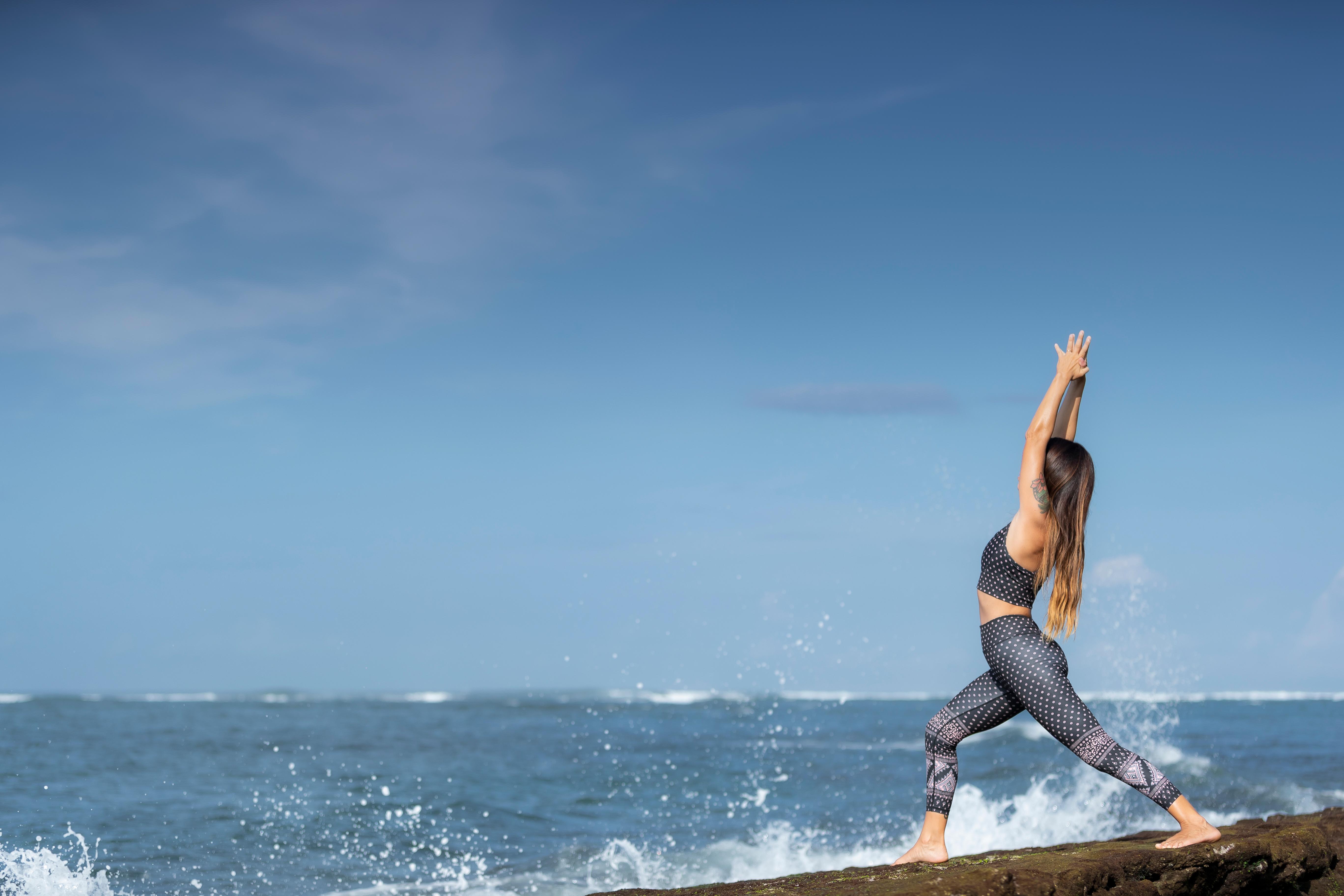 Carlotta Castangia Yoga School privacy policy