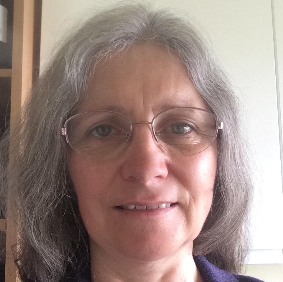 Mary Bruce at www.avalonherbalmedicine.com