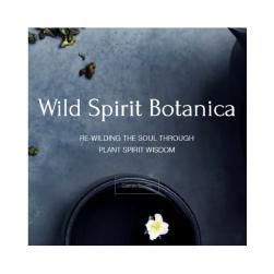 Wild Spirit Medicinals