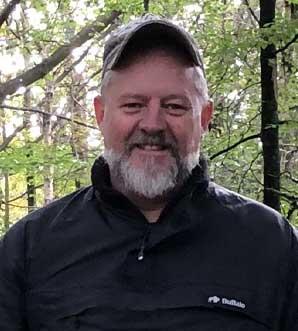 Phil Dean