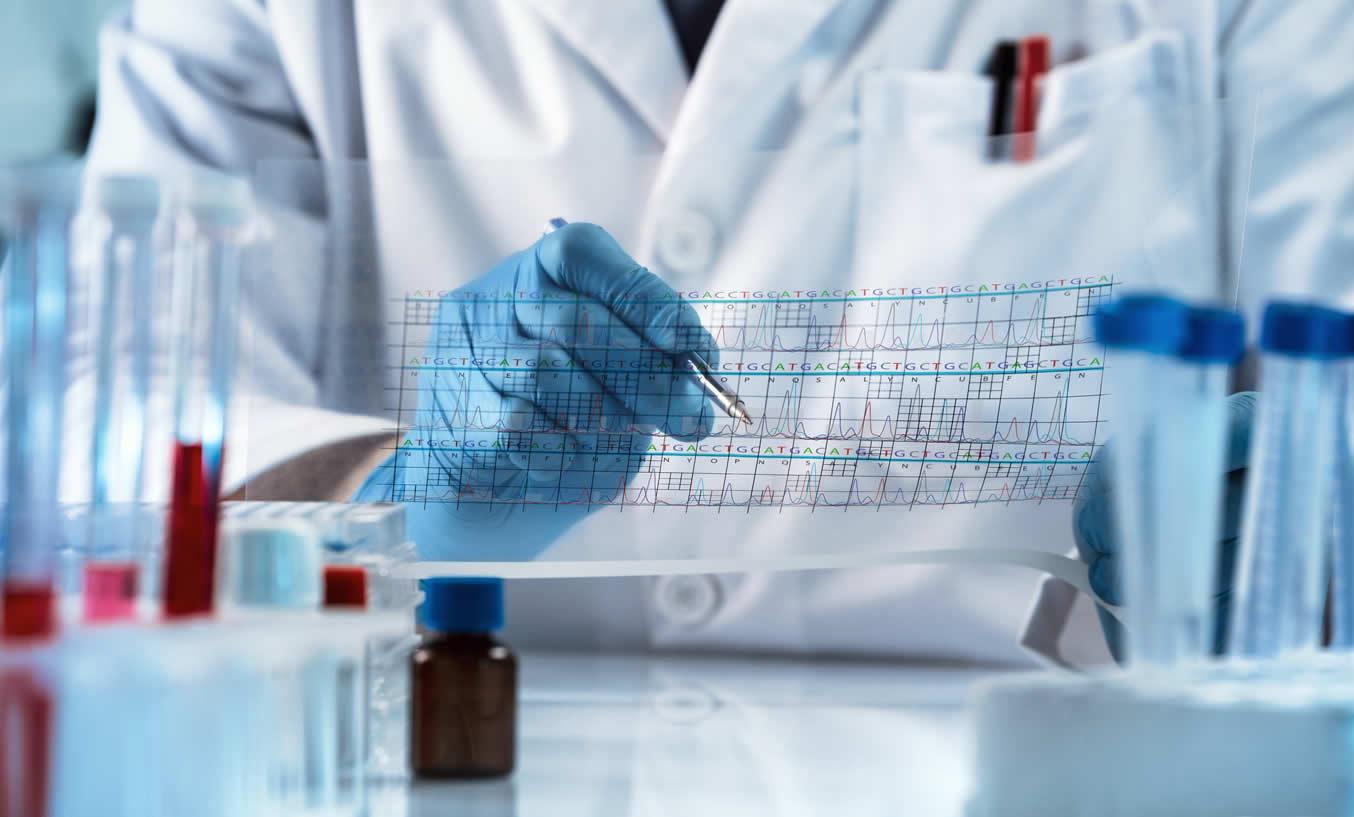 Guía de CLSI EP12 A2 Protocolo de evaluación de desempeño en ensayos cualitativos