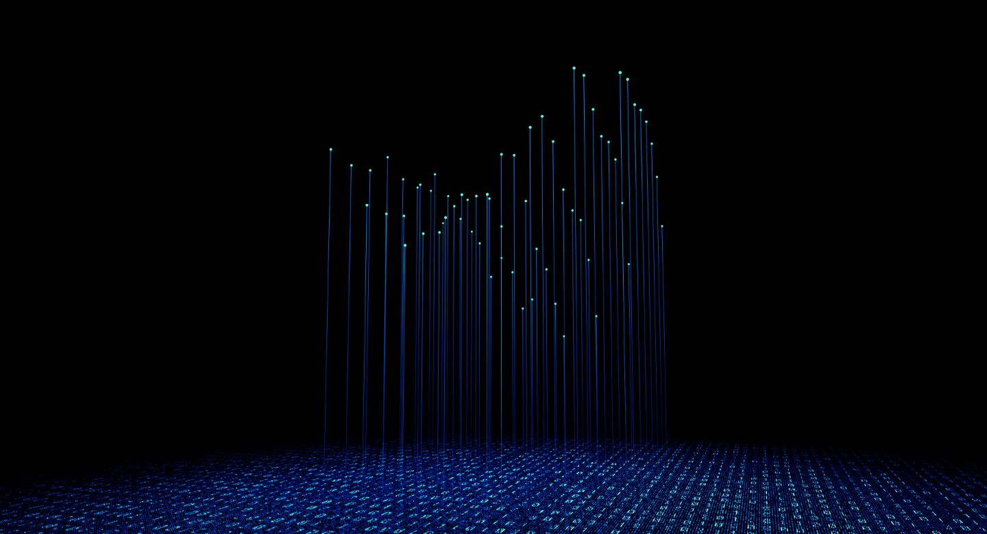 data science for beginners full course