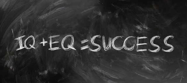 Emotional Intelligence: How Understanding Guides Success, an online on-demand course from Avenue 8 Advisors
