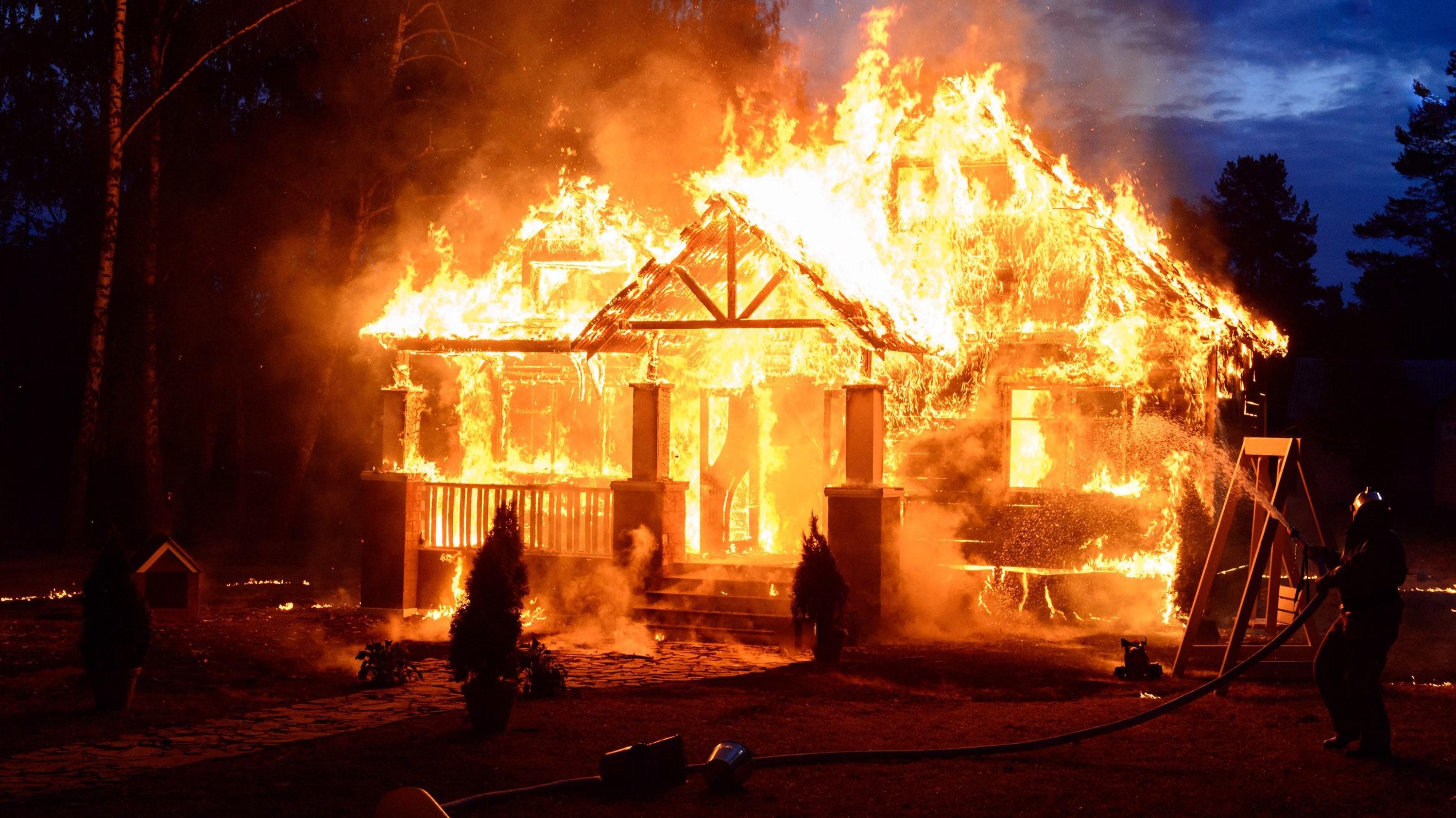 APEG Property & Casualty Insurance