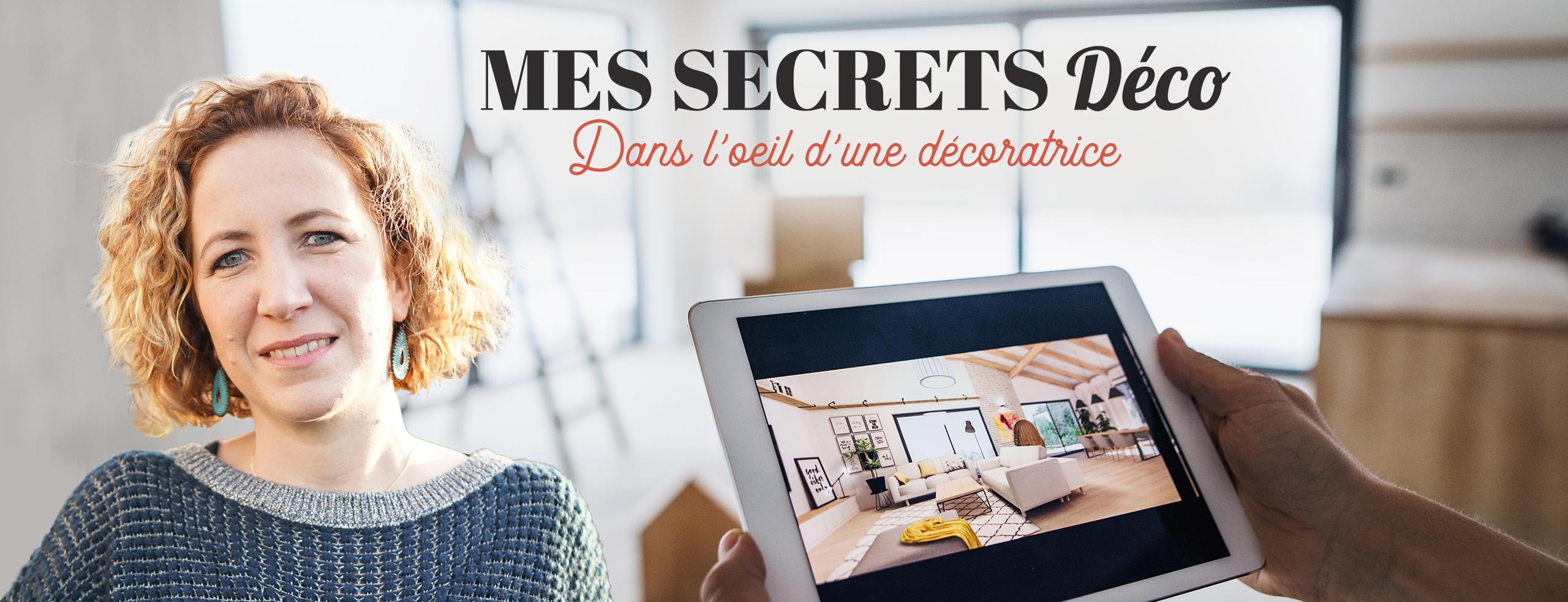 Formation en ligne à domicile escale design et deco cathy brois décoration maison décoratrice mes secrets déco