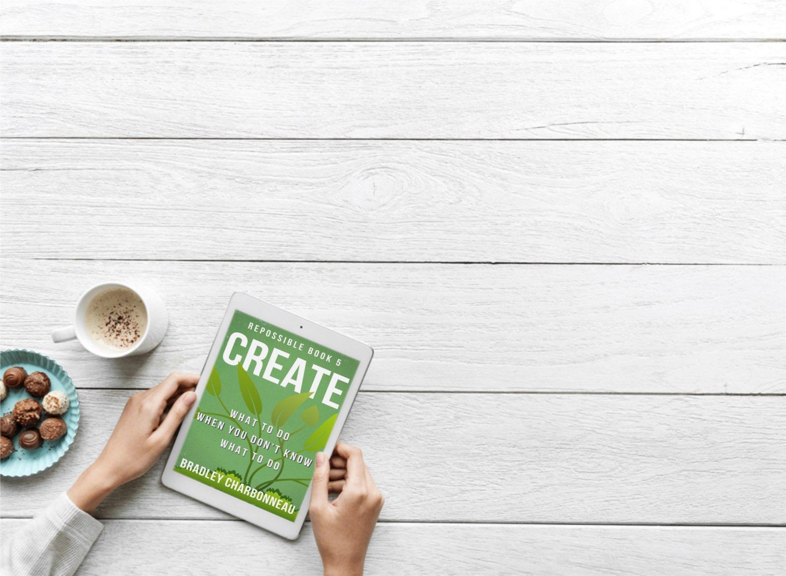 Create | Summit