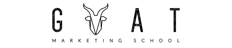 Goat Marketing School