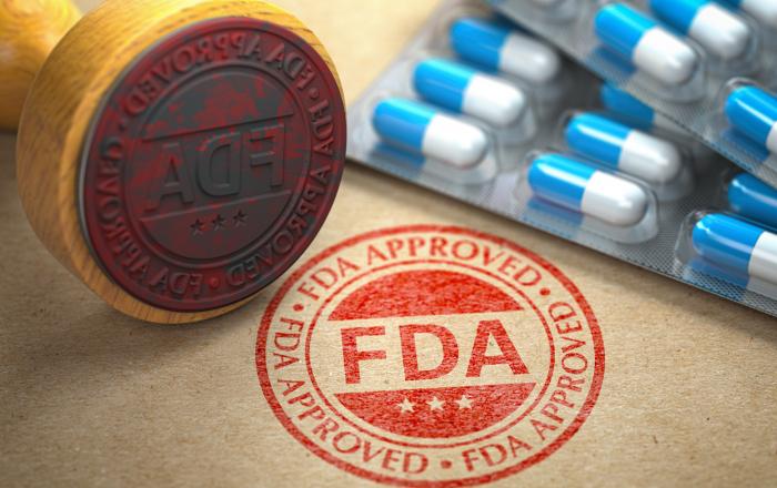 FDA Drug and Pharma Training Course