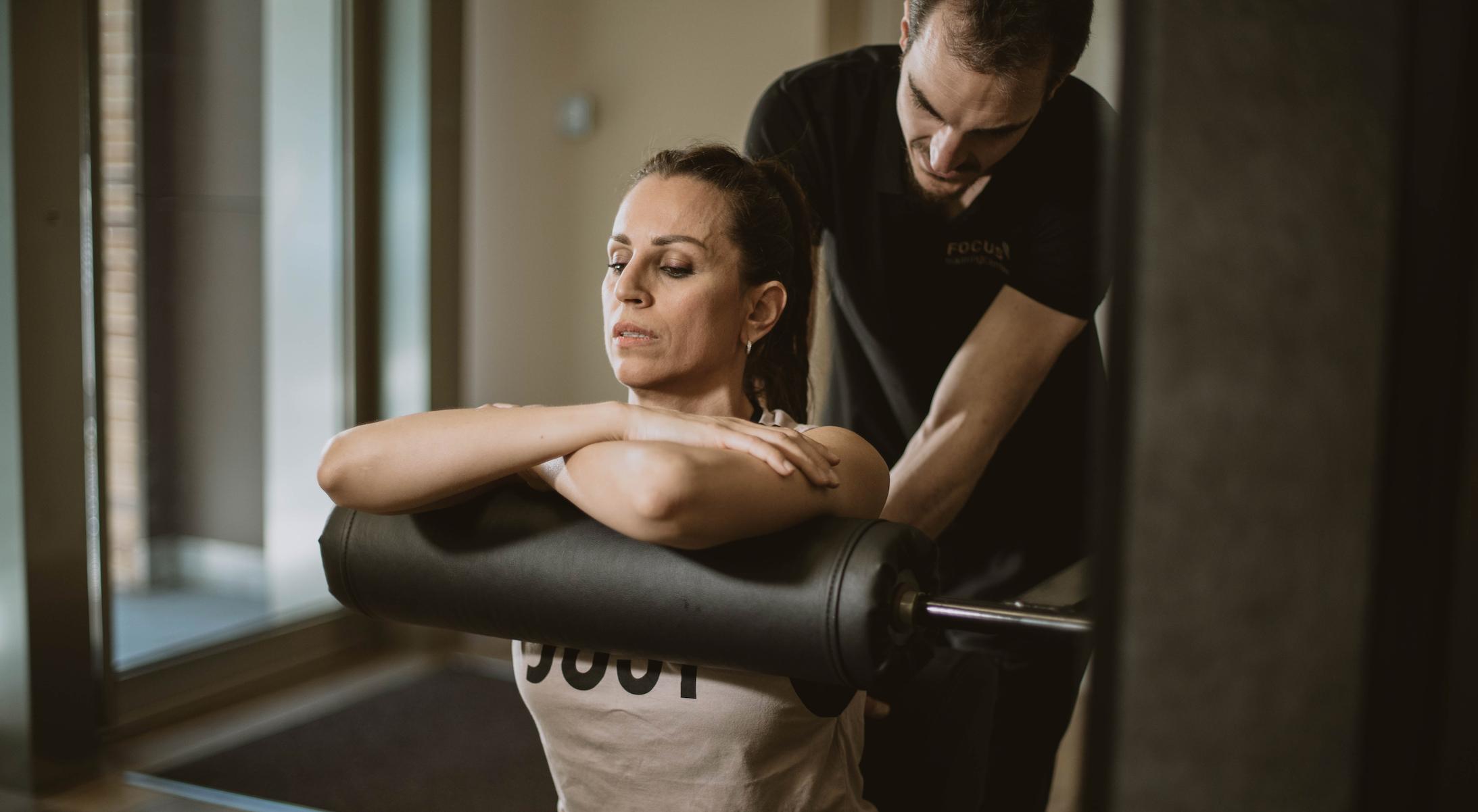 activación-muscular