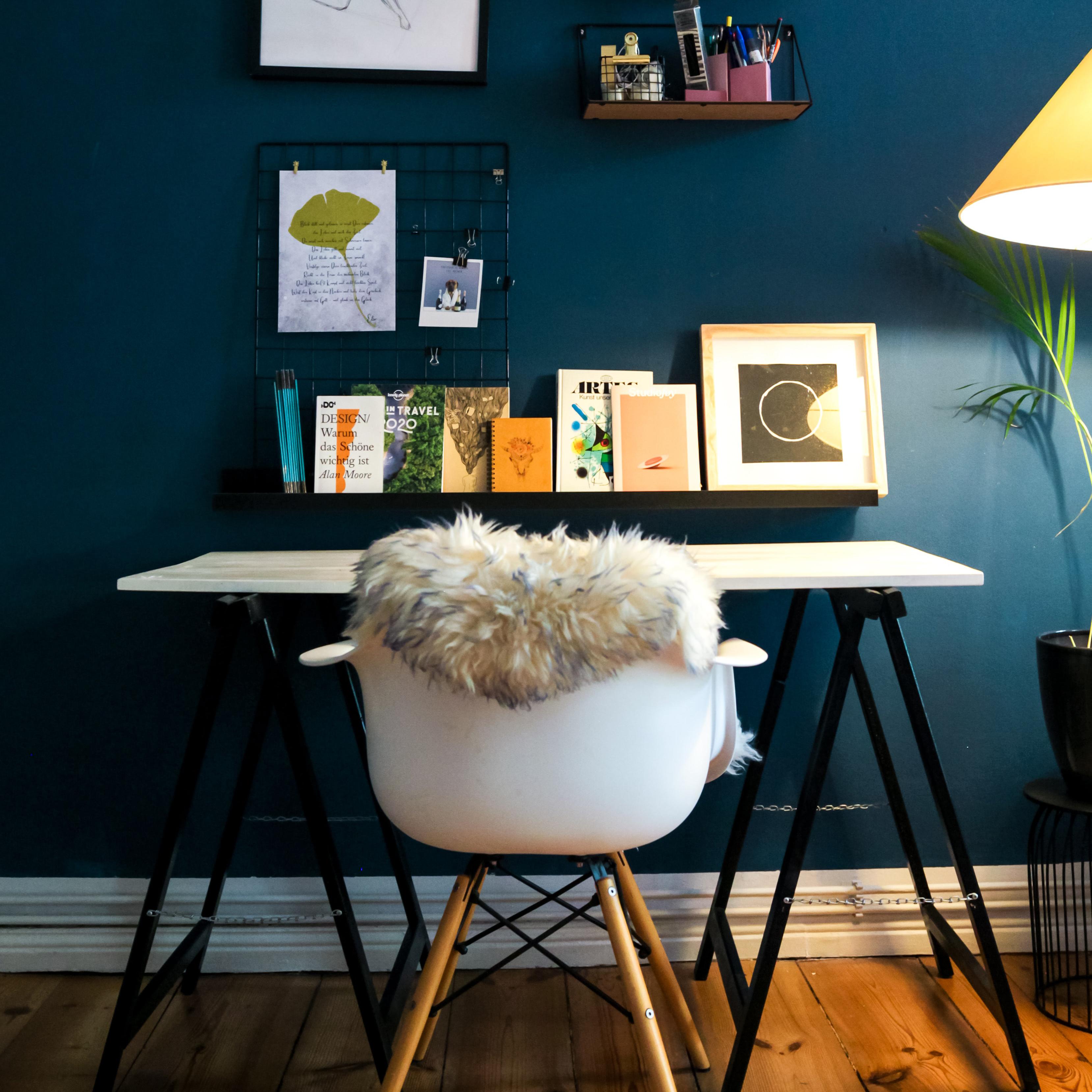 Formation en ligne à distance escale design et deco décoration maison décoratrice mieux vivre par le rangement