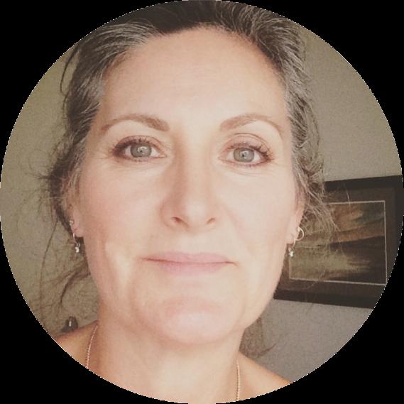 testimonial online yoga teacher training