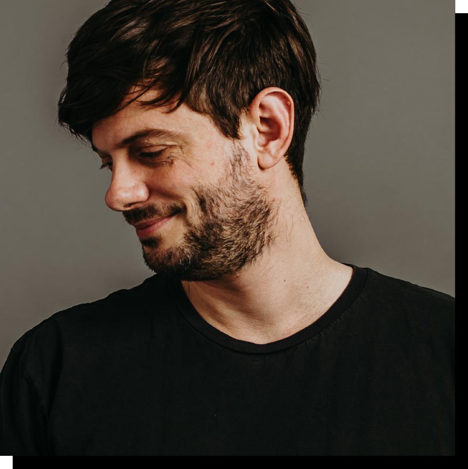 profile picture of Sacha Robotti