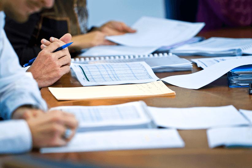 Online Training On Good Documentation Practices