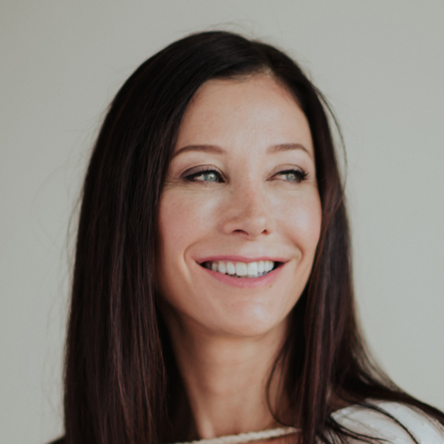 Michele Loew, Yoga Space, Yoga Nidra