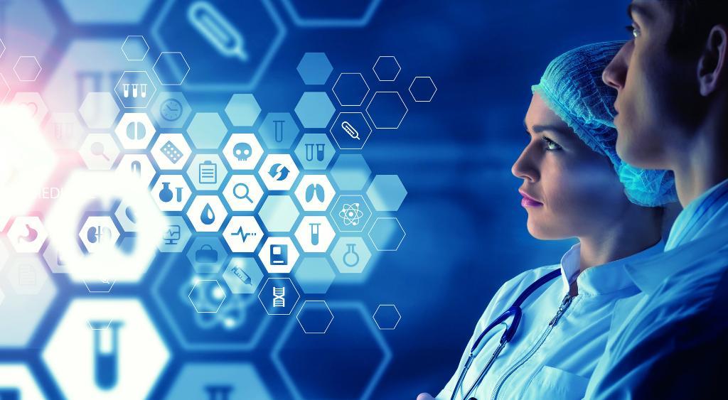 Online Training On Eu-medical device regulation and in vitro diagnostics regulation compliance