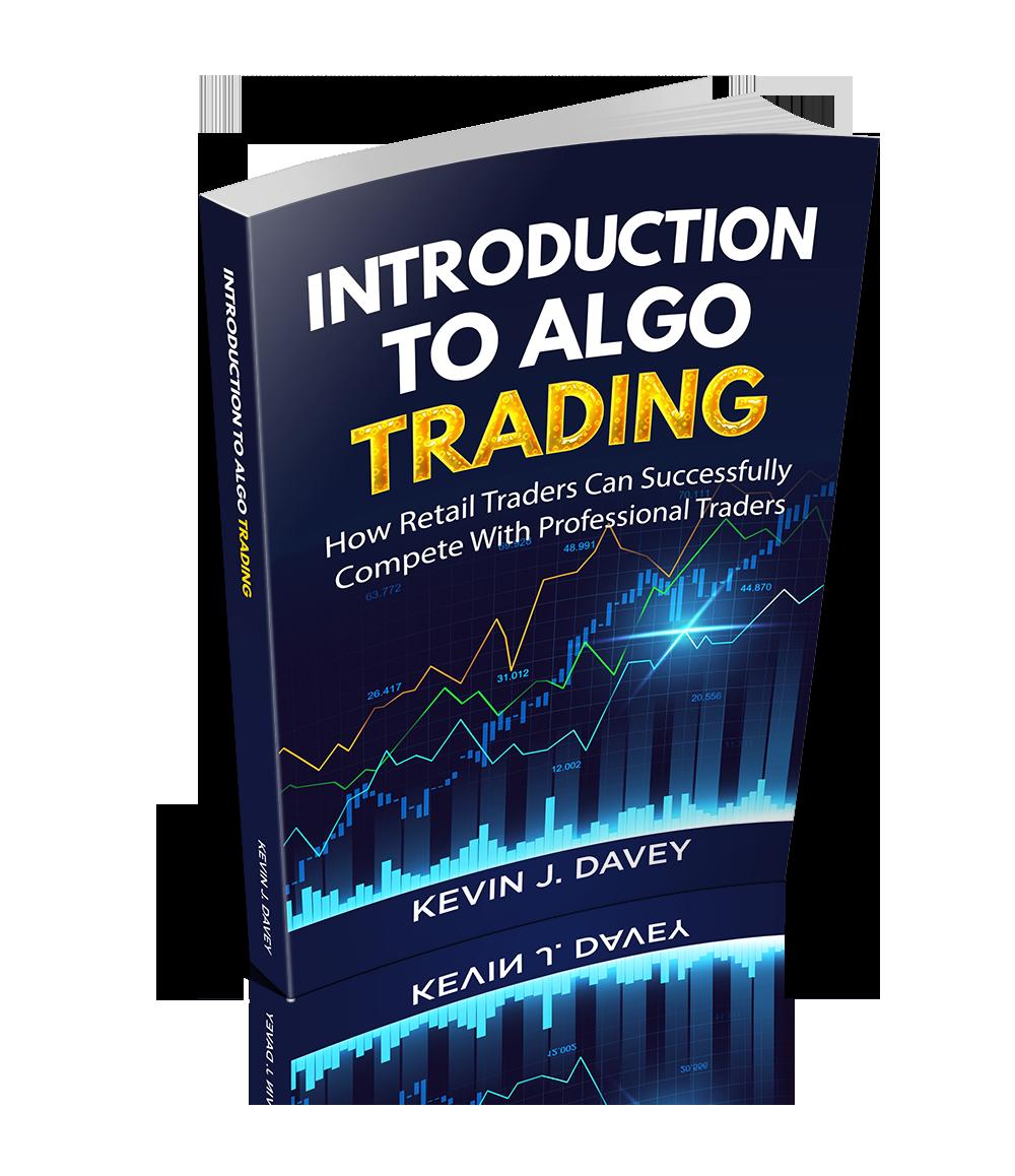 geld verdienen im internet blog algo trading starter box