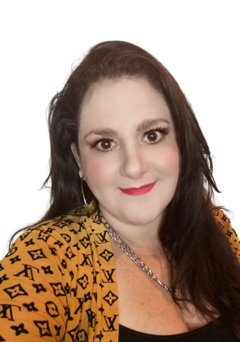 M.S.c. Madeleine Castro Moros (@madeleinecasmo)