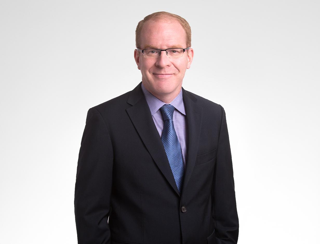 Faculty Karl M. Nobert