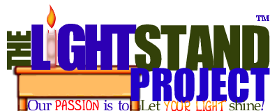 The Lightstand Project LLC