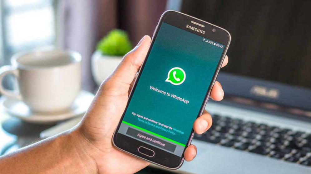 Curso de Whatsapp para Negocios