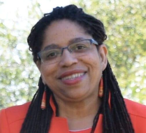 Dr. Sheila Smith McKoy
