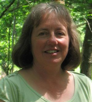 Kate Macairt