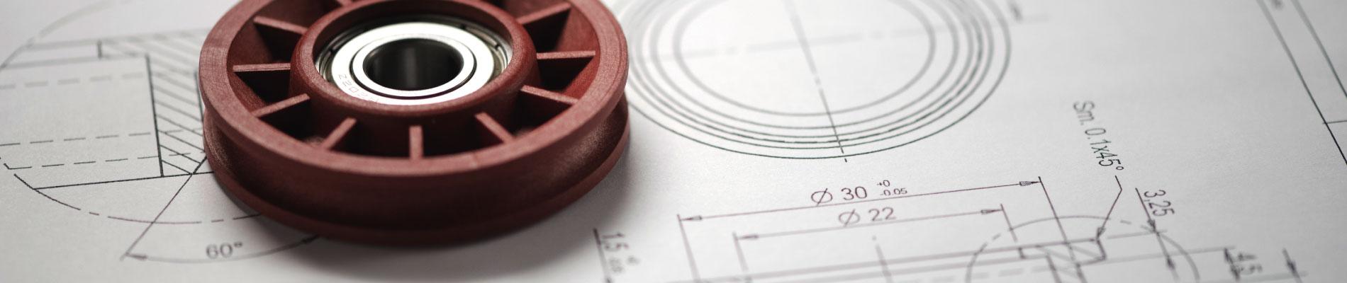 Full  Online Σεμινάριο  2D AutoCAD 2019  for Mechanical Design