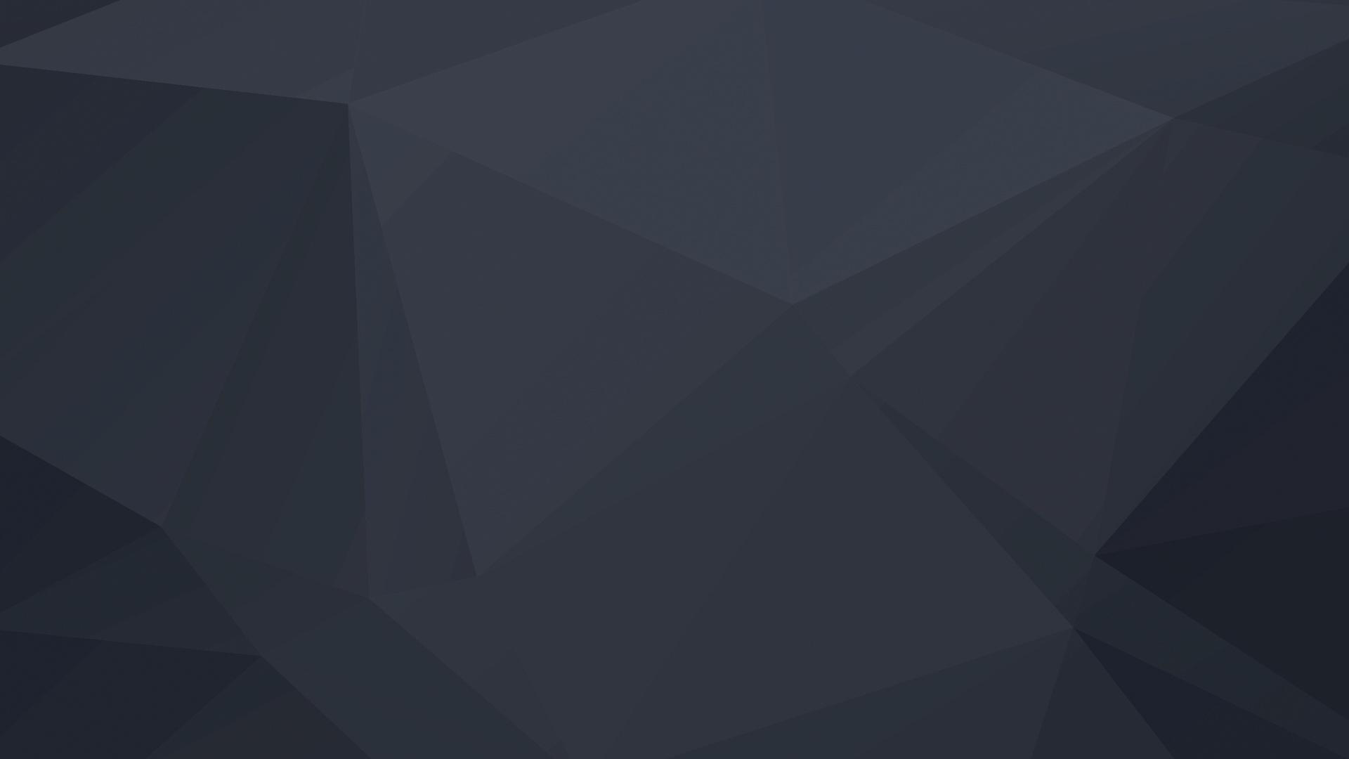 Web Development Bootcamp with ReactJS, NodeJS, VueJS and AngularJS