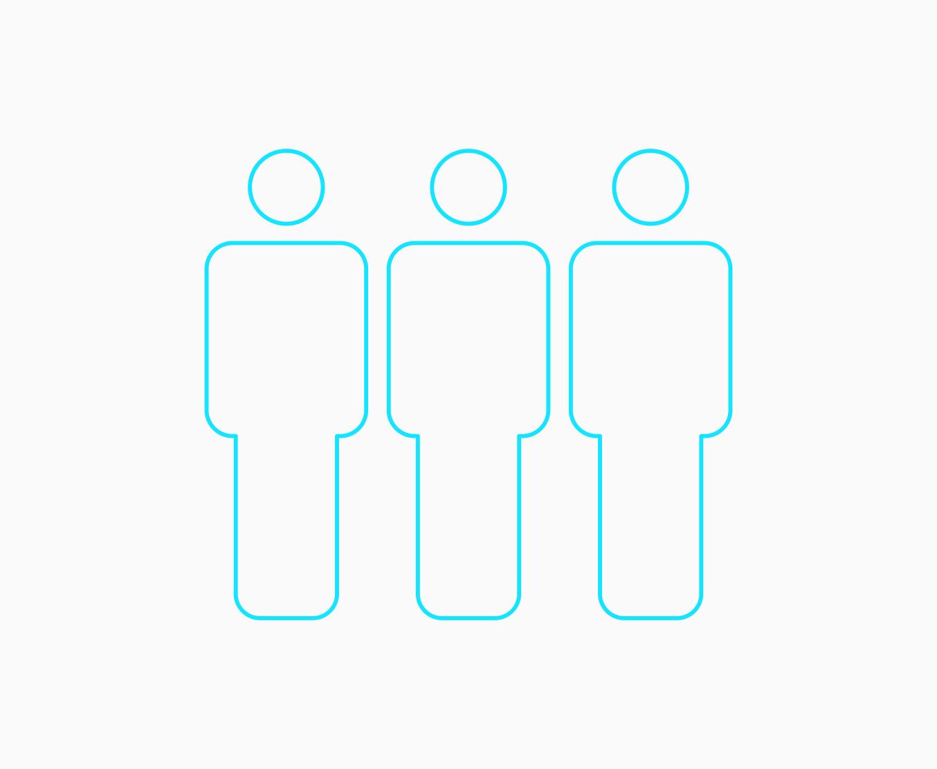 público do curso para agências de design