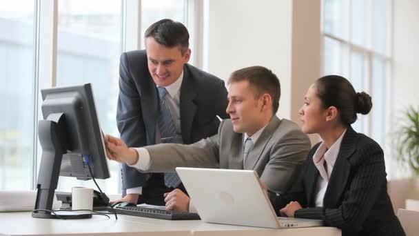 Human Error Prevention Training Online