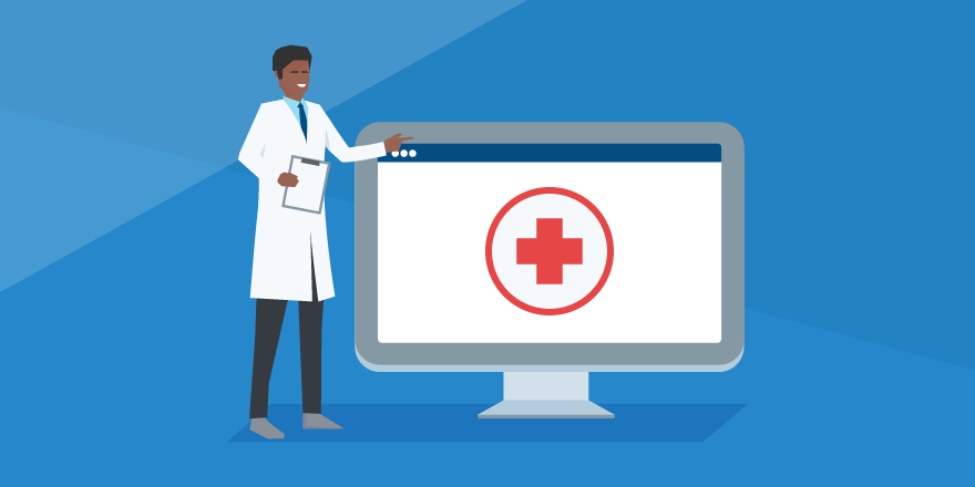 License Medical ELP Renewal