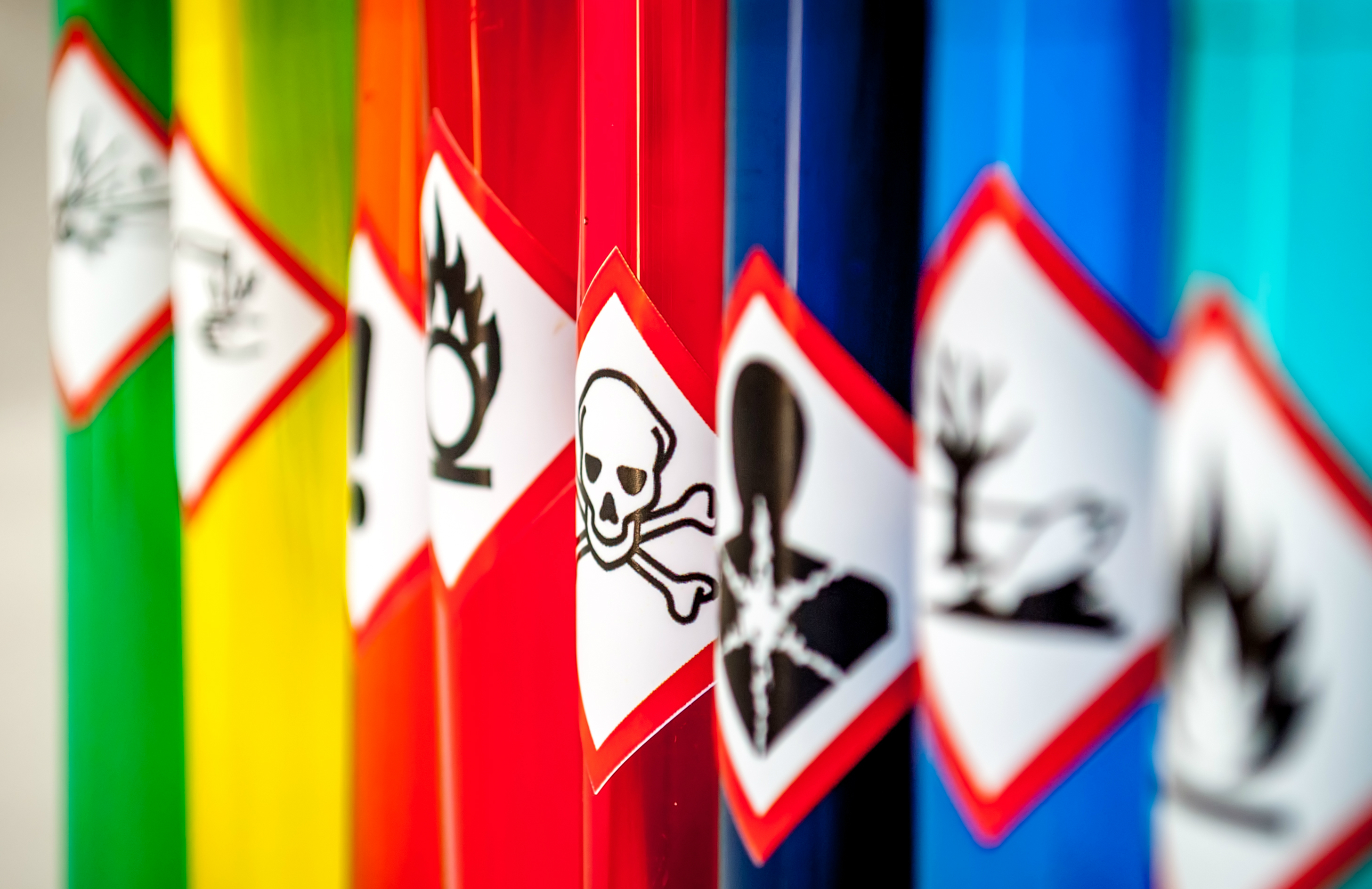 Hazardous Chemicals Safety, occupational health , occupational safety , occupational security , occupational environment , occupational environmental , occupational hygiene , occupational food , occupational quality , occupational online , occupational distant , occupational digital , occupational e-learning , occupational training , occupational awareness , occupational session , occupational course , occupational , occupational , health occupational , health safety , health security , health environment , health environmental , health hygiene , health food , health quality , health online , health distant , health digital , health e-learning , health training , health awareness , health session , health course , health , health , safety occupational , safety health , safety security , safety environment , safety environmental , safety hygiene , safety food , safety quality , safety online , safety distant , safety digital , safety e-learning , safety training , safety awareness , safety session , safety course , safety , safety , security occupational , security health , security safety , security environment , security environmental , security hygiene , security food , security quality , security online , security distant , security digital , security e-learning , security training , security awareness , security session , security course , security , security , environment occupational , environment health , environment safety , environment security , environment environmental , environment hygiene , environment food , environment quality , environment online , environment distant , environment digital , environment e-learning , environment training , environment awareness , environment session , environment course , environment , environment , environmental occupational , environmental health , environmental safety , environmental security , environmental environment , environmental hygiene , environmental food , environmental quality , environmental online , environmental distant , environmental digital , environmental e-learning , environmental training , environmental awareness , environmental session , environmental course , environmental , environmental , hygiene occupational , hygiene health , hygiene safety , hygiene security , hygiene environment , hygiene environmental , hygiene food , hygiene quality , hygiene online , hygiene distant , hygiene digital , hygiene e-learning , hygiene training , hygiene awareness , hygiene session , hygiene course , hygiene , hygiene , food occupational , food health , food safety , food security , food environment , food environmental , food hygiene , food quality , food online , food distant , food digital , food e-learning , food training , food awareness , food session , food course , food , food , quality occupational , quality health , quality safety , quality security , quality environment , quality environmental , quality hygiene , quality food , quality online , quality distant , quality digital , quality e-learning , quality training , quality awareness , quality session , quality course , quality , quality , online occupational , online health , online safety , online security , online environment , online environmental , online hygiene , online food , online quality , online distant , online digital , online e-learning , online training , online awareness , online session , online course , online , online , distant occupational , distant health , distant safety , distant security , distant environment , distant environmental , distant hygiene , distant food , distant quality , distant online , distant digital , distant e-learning , distant training , distant awareness , distant session , distant course , distant , distant , digital occupational , digital health , digital safety , digital security , digital environment , digital environmental , digital hygiene , digital food , digital quality , digital online , digital distant , digital e-learning , digital training , digital awareness , digital session , digital course , digital , digital , e-learning occupational , e-learning health , e-learning safety , e-learning security , e-learning environment , e-learning environmental , e-learning hygiene , e-learning food , e-learning quality , e-learning online , e-learning distant , e-learning digital , e-learning training , e-learning awareness , e-learning session , e-learning course , e-learning , e-learning , training occupational , training health , training safety , training security , training environment , training environmental , training hygiene , training food , training quality , training online , training distant , training digital , training e-learning , training awareness , training session , training course , training , training , awareness occupational , awareness health , awareness safety , awareness security , awareness environment , awareness environmental , awareness hygiene , awareness food , awareness quality , awareness online , awareness distant , awareness digital , awareness e-learning , awareness training , awareness session , awareness course , awareness , awareness , session occupational , session health , session safety , session security , session environment , session environmental , session hygiene , session food , session quality , session online , session distant , session digital , session e-learning , session training , session awareness , session course , session , session , course occupational , course health , course safety , course security , course environment , course environmental , course hygiene , course food , course quality , course online , course distant , course digital , course e-learning , course training , course awareness , course session , course , course , occupational , health , safety , security , environment , environmental , hygiene , food , quality , online , distant , digital , e-learning , training , awareness , session , course , , occupational , health , safety , security , environment , environmental , hygiene , food , quality , online , distant , digital , e-learning , training , awareness , session , course