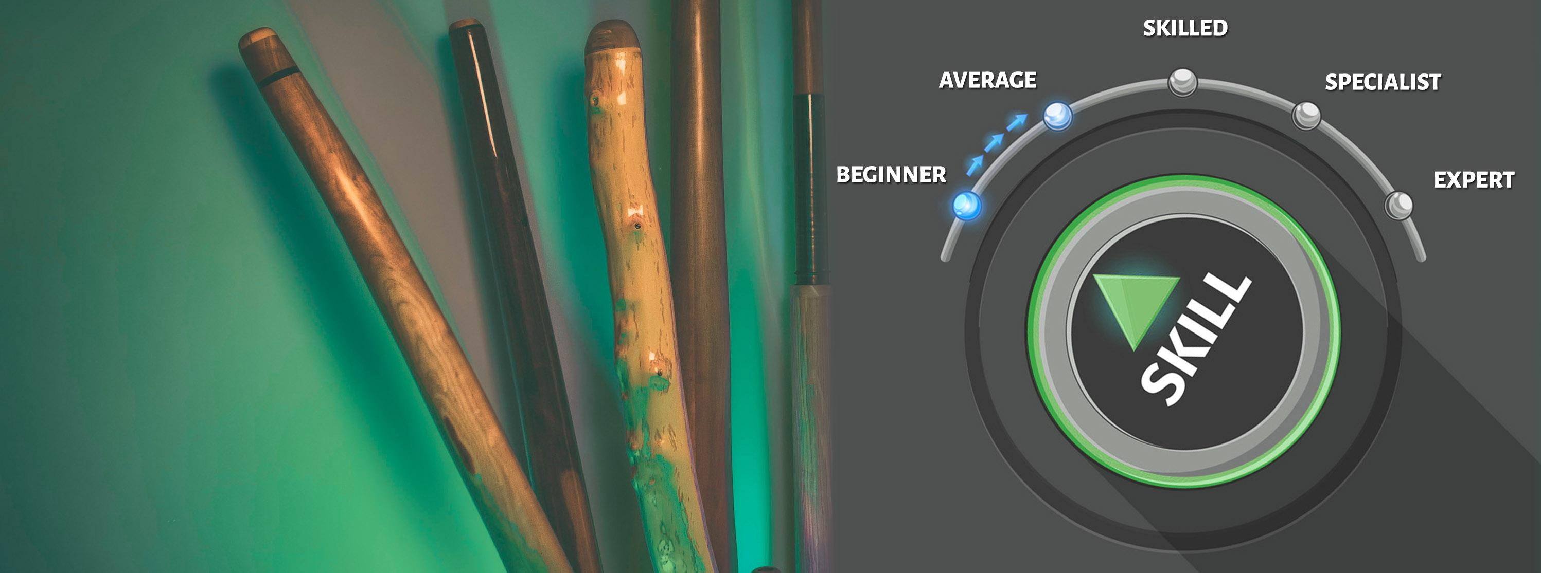 Didgeridoo Fundamentals