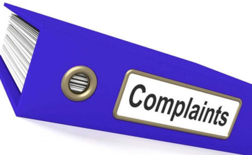 Online Training On Product Complaints: Complaint Handling From Intake To Closure