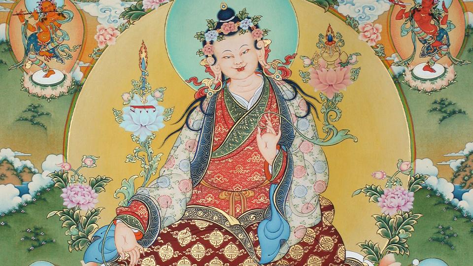 Great, Connection, Mahamudra, Dzogchen, Mahasandhi, Yoga, Meditate, Tibet, Buddha, Vajrayana, Yuthok nirvana, Dr. Nida, Nida, Thurman, Tenzin, guru,