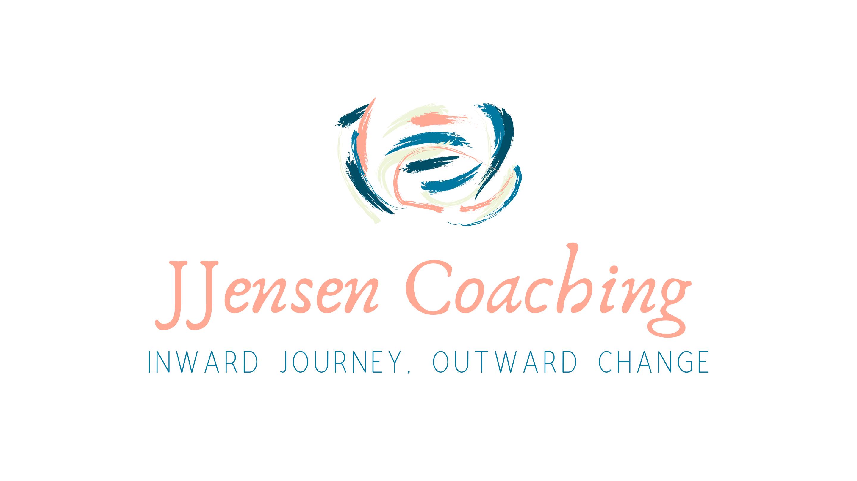 jensen coaching