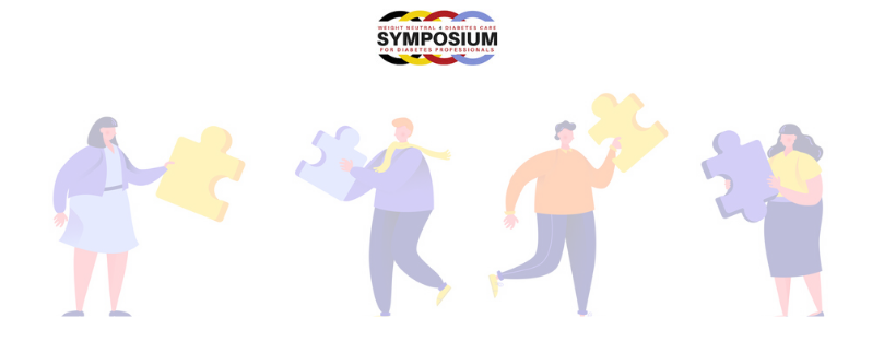 WN4DC Symposium Logo