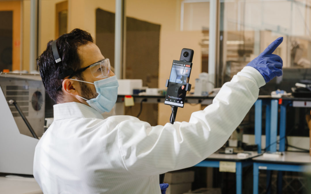 Regulatory Inspection Training Online - FDA
